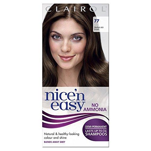 clairol-niceneasy-hair-colourant-by-lasting-colour-77-medium-ash-brown