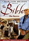Charlton Heston Presents the Bible: The Passion [Import]