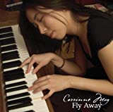 Fly Away/Corrinne May