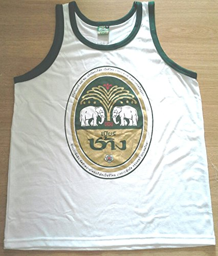 chang-tank-top-vest-cotton-100-thailand-premium-product-selected-by-deedee-by-me-xl-size-chest-48-in