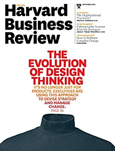 Harvard Business Review s Summer Gift: Free Subscriptions - Direct