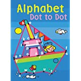 Alphabet Dot to Dotby N. V. De Ballon