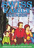 echange, troc Swiss Family Robinson [Import USA Zone 1]