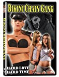 Bikini Chain Gang & Bikini Airways [DVD] [2005] [Region 1] [US Import] [NTSC]