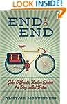 End to End: John O'Groats, Broken Spo...