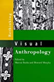 Rethinking Visual Anthropology cover image
