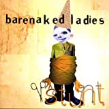 Stuntby Barenaked Ladies