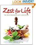 Zest for Life: The Mediterranean Anti...