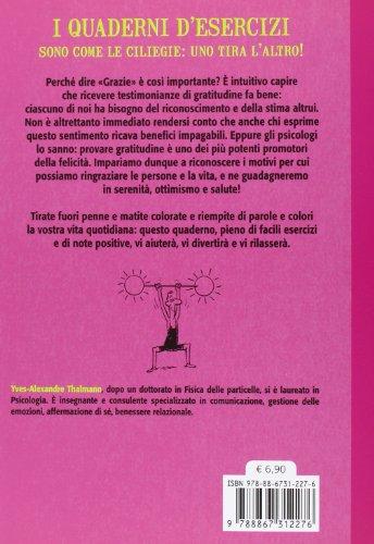 Libro quaderno d 39 esercizi per imparare l 39 arte della - Imparare l arte della cucina francese ...