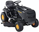 Poulan Pro 960420164 PB145G42 Briggs 14.5 HP 6-Speed Transmission Lever Cutting Deck Riding Mower, 42-Inch (Discontinued by Manufacturer)