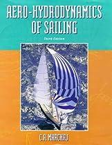 Aerohydrodynamics of Sailing