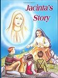 img - for Jacinta's Story book / textbook / text book