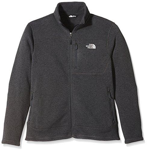 the-north-face-mens-gordon-lyons-full-zip-fleece-jacket-grey-asphalt-grey-heather-sizem