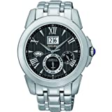 Seiko Gents Le Grand Sport Watch SNP077P1