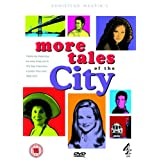 "More Tales Of The City [UK Import]von ""Laura Linney"""