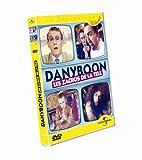 echange, troc Dany Boon :  Les Zacros de la télé