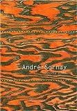echange, troc Thierry Roche - André Sornay 1902-2000