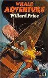 Whale Adventure (Knight Books)