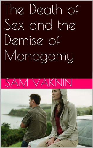 The Death of Sex and the Demise of Monogamy