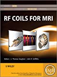 img - for RF Coils for MRI (EMR Books) book / textbook / text book