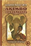 Akimbo and the Elephants (Akimbo)