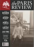 The Paris Review (174, Summer 2005)
