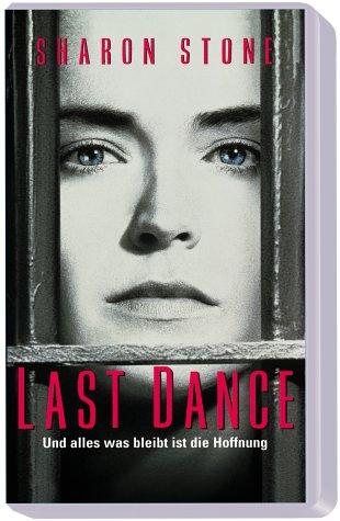 Last Dance [VHS]