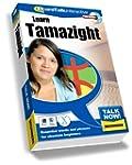 Talk Now! Learn Tamazight (Berber) -...
