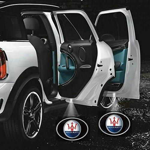2-x-2014-latest-6th-gen-car-door-shadow-laser-projector-logo-led-light-for-maserati-grancabrio-grans
