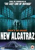 echange, troc New Alcatraz [Import anglais]