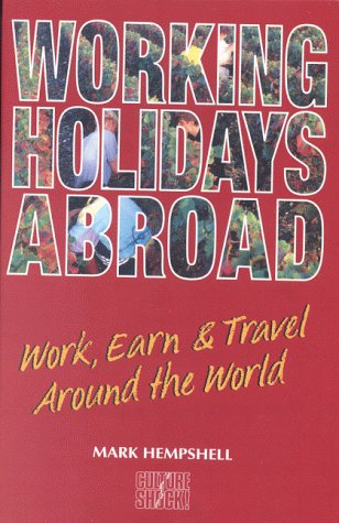 working-holidays-abroad-culture-shock