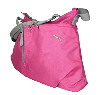 Model Home Gt Women39s  Men39s Gt Shoulder Bags Gt Shoulder Bags  Pum