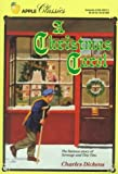 A Christmas Carol (Apple Classics)