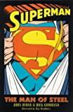 Superman: The Man of Steel (Superman) (1852865695) by Dick Giordano