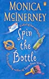 Spin the Bottle (0140296700) by Monica McInerney