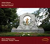 Wiener Philharmoniker Johann Strauss and the Tradition of the New Year s Concert (Wiener Philharmoniker)