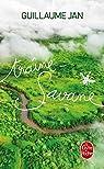 Traîne-savane par Jan