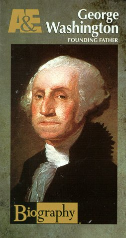 a biography of george washington Biography of george washington by mark mastromarino george washington (1732-1799), the most celebrated person in american history, was born on 22 february 1732 on his father's plantation on pope's creek in westmoreland county, virginia.