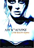 Cover art for  Apocalypse and the Beauty Queen
