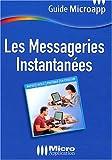 echange, troc Gilles Boudin - Les messageries instantanées, numéro 47