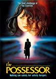 The Possessor (1975)
