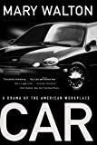 img - for Car: A Drama of the American Workplace book / textbook / text book