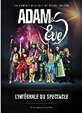 Adam et Eve : L'intégrale du spectale