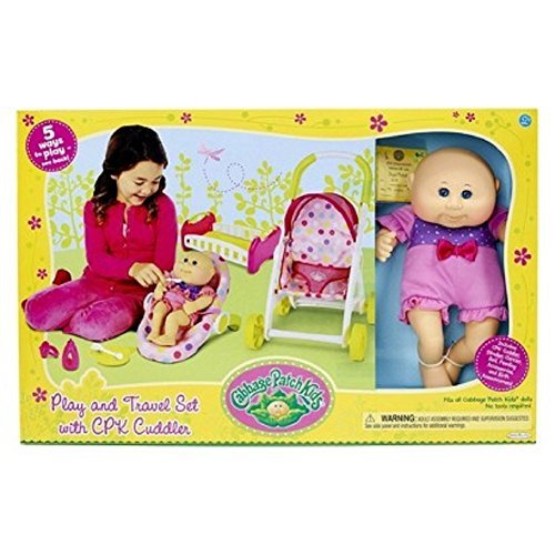 cabbage-patch-kids-play-and-travel-set-with-cpk-cuddler-by-cabbage-patch-kids