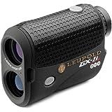"Leupold GX-1i Golf Entfernungsmesser"" Laser NEUHEIT"