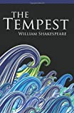 William Shakespeare The Tempest