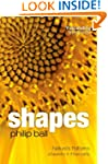 SHAPES: Nature's patterns: a tapestry...