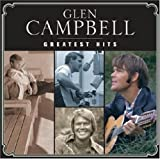Glen Campbell: Greatest Hits