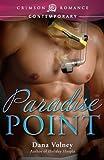 Paradise Point (Crimson Romance)