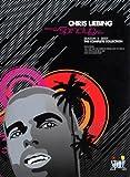 echange, troc Compilation, Tim Xavier - Spin Club Ibiza Season 2 2007